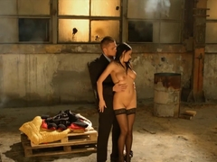 Amazing pornstar in Hottest Cumshots, Facial porn scene