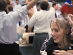 The Wolf of Wall Street (2013) Katarina Cas, Others