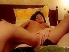Davai po-seriozno - Bulgaria, bulgarian sex