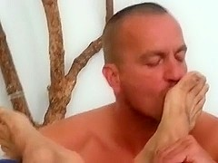 Latino Feet (1)