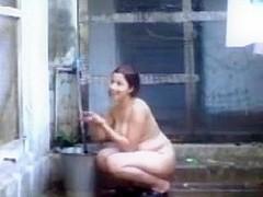 Desi Bhabhi Alone At Home