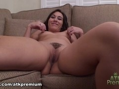 Sinn Sage - Interview Movie