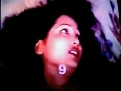 Bangladeshi Hot Nude Movie Song 18