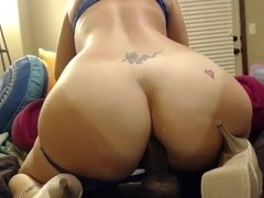 shelliorly private record 06/25/2015 from chaturbate