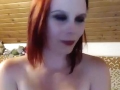 kristend private video on 07/06/15 01:08 from Chaturbate