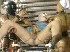 Gummiklinik Frau Dr Monteil 1