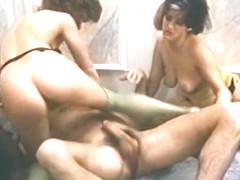Golden Age Of Porn: Barbara Dare