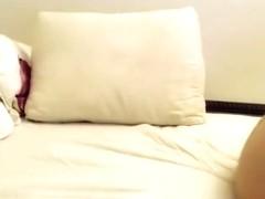 primaveralala non-professional clip on 06/09/15 from chaturbate