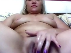 taygirls non-professional record on 07/13/15 23:13 from chaturbate