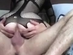 atkwantu private video on 05/20/15 23:01 from Chaturbate