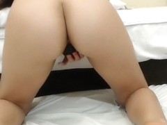 hiddenpassionx amateur record on 07/03/15 00:52 from Chaturbate