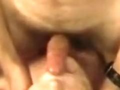 dilettante facial spunk fountain compilation