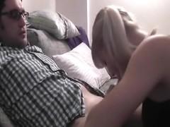 Mein aller erstes Blase-Video mit User