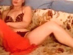 sweetheart secret video 07/06/15 on 03:09 from Chaturbate