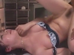 Incredible Japanese slut in Fabulous Dildos/Toys, Big Tits JAV scene