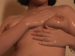 Crazy pornstar in exotic brazilian, amateur porn video
