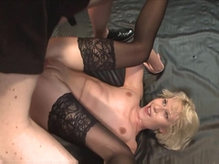 Hottest pornstar in Best Facial, Group sex porn scene