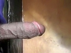 Philly GLORYHOLE-27 (Ralph)