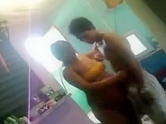 Latina Pregnant Whore
