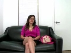 COMPILATION The milf of my dreams!
