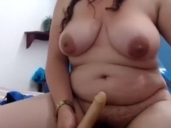 sweetanyel4u intimate record on 1/29/15 22:24 from chaturbate
