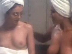 Fabulous classic porn video from the Golden Century