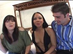devinn lanes guide to belt on sex scene5