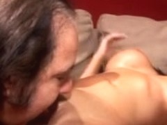 Seymore Butts How to Eat Pussy