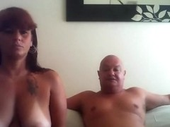 pieandcream43 private video on 07/13/15 16:22 from Chaturbate