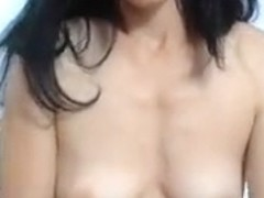 smilinalice non-professional record 07/13/15 on twenty one:25 from MyFreecams