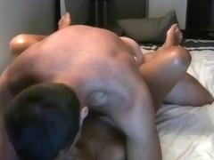 julienicolas secret clip 07/18/2015 from cam4