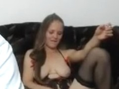 katyvova4u secret episode 07/16/15 on 07:14 from Chaturbate