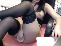 andreea moonlight intimate record on 01/23/15 18:32 from chaturbate