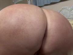 Crazy pornstar Jada Stevens in Amazing Interracial, BBW xxx clip