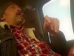 cigar,truck,public,cum