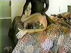 British Cuckold Porn Episode Starring White Hawt Wife and BBC