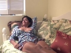 Wife is a cocksucker