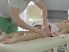 Massage 19