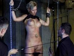 BrutalPunishment Video: Nicky Of The Century