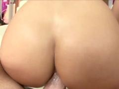 Whore Lea Lexus loves hard anal sexy