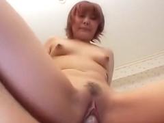 Crazy pornstar in exotic cumshots, cunnilingus adult clip