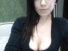 axinia secret movie on 01/22/15 19:57 from chaturbate