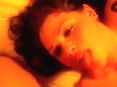 Buddy's housewife engulfing and climaxing on her face