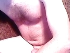 wecamfuck secret clip on 06/19/15 09:52 from Chaturbate