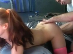 2hot2be non-professional episode on 1/25/15 01:58 from chaturbate