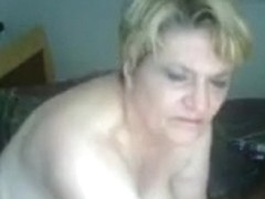 loversofebonyandivory amateur record on 06/05/15 04:35 from Chaturbate