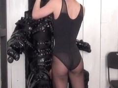 Amazing Homemade clip with Couple, Handjob scenes