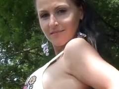 Jungfrau mit 40
