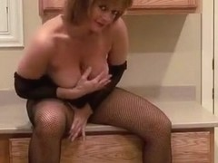 Exotic Webcam video with Big Tits, MILF scenes