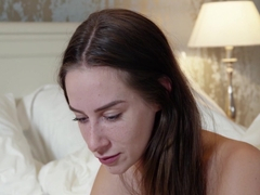 Ashley Adams In Swipe the Slate Clean Part One